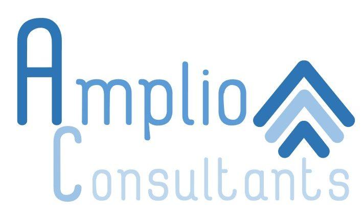 Amplio Consultants